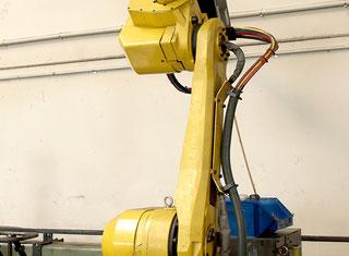 Fanuc ArcMate 120i P61212085