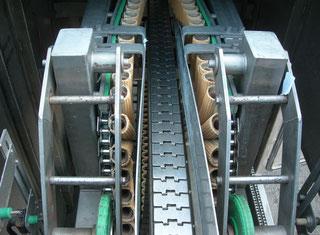 SMB BW 30-8040 P61212151
