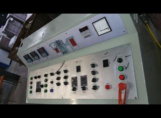 Gietz FSA 720 P61214047