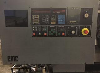 Emco EMCO turn 140 P61214086