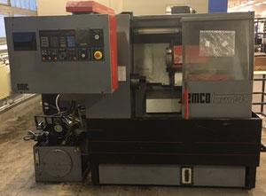 Emco EMCO turn 140 Drehmaschine CNC