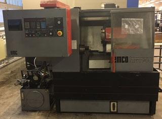 Emco EMCO turn 140 cnc lathe