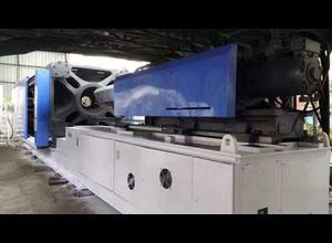JSW J1600E3 Литьевая машина для литья под давлением