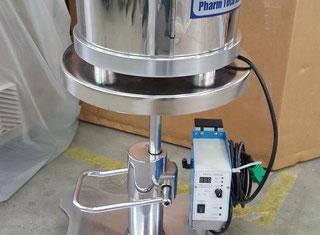 PTK PD 300 DU P61215060