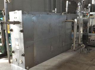 Alfalaval H7-RM P61215130