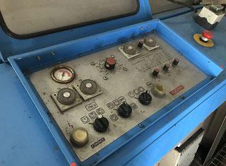 Bucher MPX P61219077