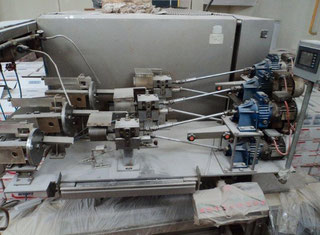Kreasi Sanadi Multi Wafer Stick P61219100