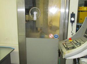 Mnchengladbach DMC 63V Bearbeitungszentrum Vertikal