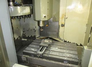 Mnchengladbach DMC 63V P61220005