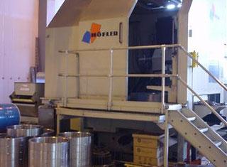 Höfler Supra 1603/2000 P61220089