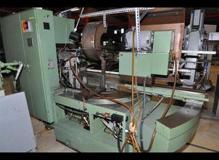 Voumard 5S P61220093