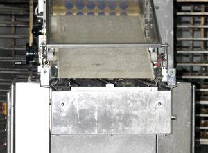Stroj na výrobu cukrovinek - různé stroje Rotativa RM 45E