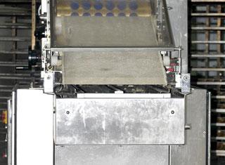 Rotativa RM 45E P61220188
