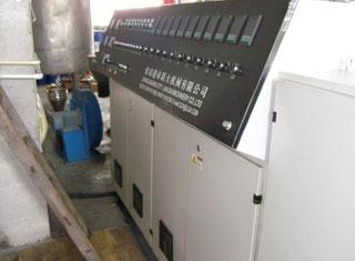 PP HDPR 500 kg/h P61220247