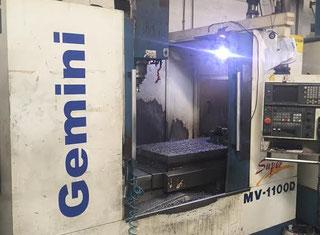 Gemini MV - 1100D P61222002