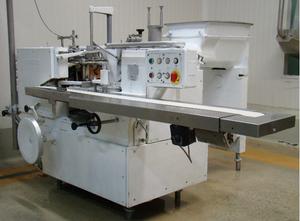 Nagema PA 1 Фасовочная машина для пищевая промышленность
