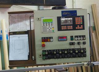 Weinig Unicontrol 6 P61227047