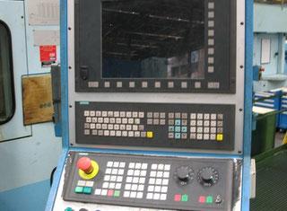 IMT Intermato S 32 P61228098
