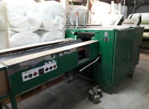 Maszyna automatyczna do cięcia Befama AC 39