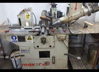 Makor STP 2 P70103098
