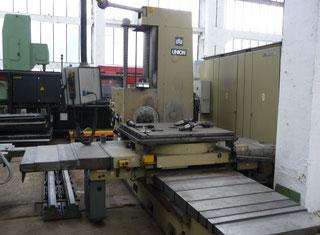 Union Wmw BFT 90/5 TNC P70103142