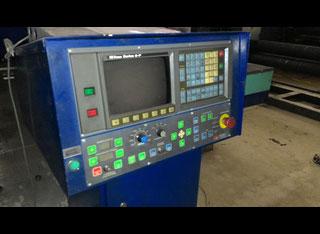 Tecnology TECNOTRANSFER 15 SR P70104089