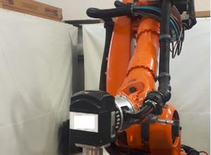 Industrialní robot Kuka KR 150