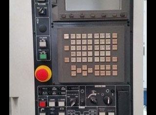 Matsuura MC-800VG P70106062