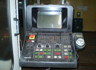 Deckel FP5A P70109054