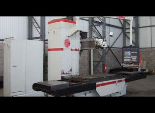 Huron SXB 523 P70110034
