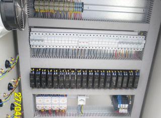 PS PSMD 55 P70110101