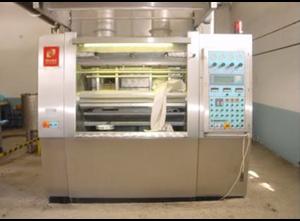 Biancalani Airo 1000 SPE Wäschetrockner