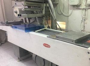 Maszyna pakująca Cryovac Grace