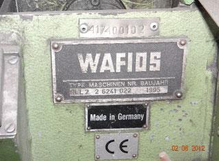 Wafios REL 2 P70113106