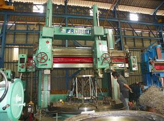 Froriep F3500 P70116003