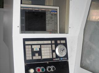 VDF DUS 560 P70116048