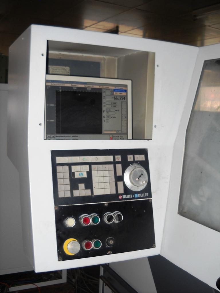 cd vdf Simplemente descargue la iso o el ejecutable del sistema de rescate para grabarlo en un cd  el analizador utilizará el vdf y las firmas del motor existentes.