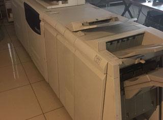 Xerox 700i P70117011