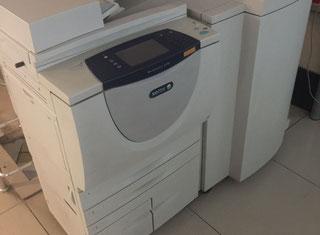 Xerox 5790 P70117012