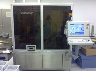 Seidenader SI-40-H P70118099