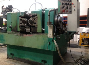 Izpe RSC 602H Thread rolling machine