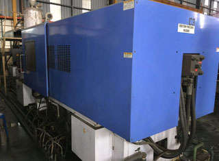 JSW J350E II P70119108