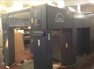 Roland 705 P70120062