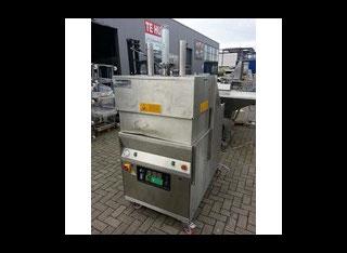 Vacuum Pump 2900mm P70120083