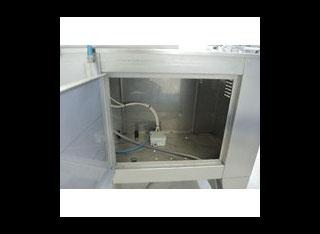 Ilpra Basic N P70120090