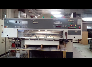 Komori Lithrone 440 P70120119