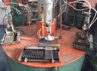 Pulimetal Cittadini 4 teste P70120138