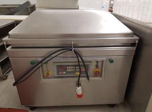 Tecnotrip EVA-9-11-L-CD-TS Tray sealer