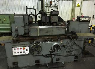 Danobat 800-RP P70124188