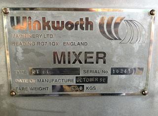 Winkworth RT80 P70125040